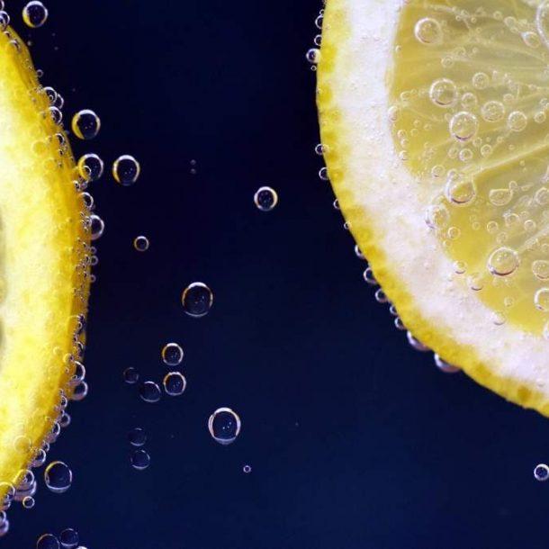 lemon-2539163_1280-1024x682