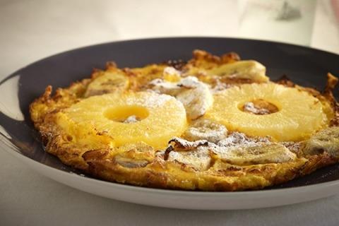 omeletasoufle