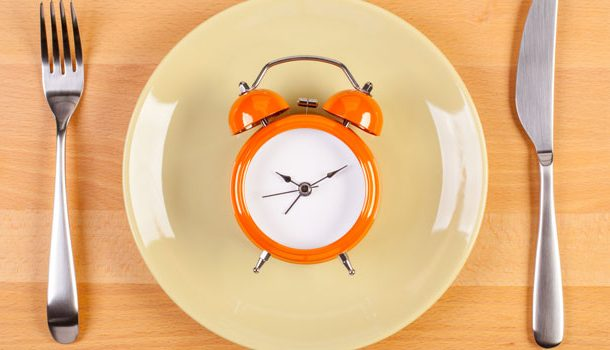 fasting-diet-2