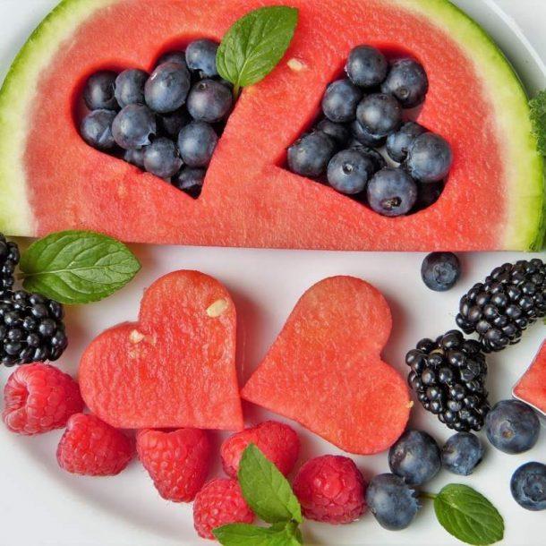 fruit-2367029_1280-1024x768