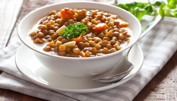 fresh_lentil_stew