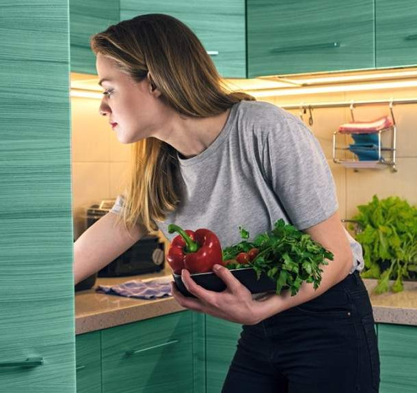GRT-female-looking-into-refrigerator-1296x728-header-1-1