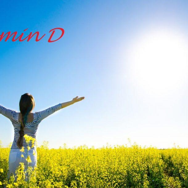 vitamin-d-and-sun-benefits