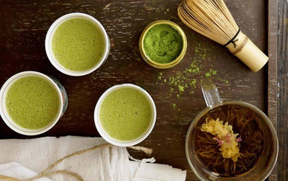 evi-abeler-photography-ck-green-matcha-tea-img-7786-cr2-731x878-1