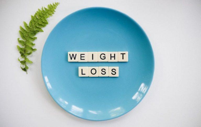 weight-loss-4232016-1024x647