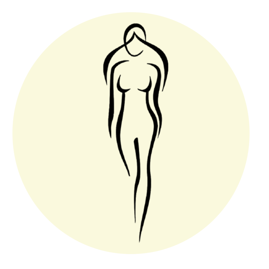 427-4271655_silhouette-woman-body-silhouette-png-removebg-preview